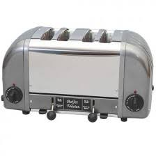 Industrial Toasters Toasters From Kitchenaid And Cuisinart Everything Kitchens Page 2