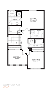 second empire floor plans empire wyndfield