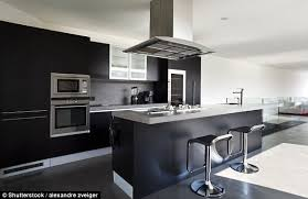mumsnet users discuss worst interior design trends daily mail online