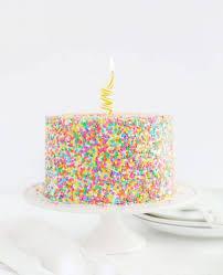 Cake Decorating i am baker
