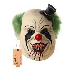 online get cheap scary clown masks costumes aliexpress com