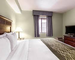 Comfort Inn Warner Robins Warner Robins Ga Hotel Comfort Inn U0026 Suites At Robins Afb