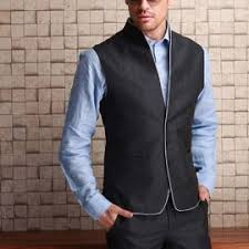 10 best stuff to buy images on pinterest marriage men fashion