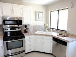 why this 48 kitchen sink designs corner home look remarkable for