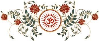 wedding invitation symbols 4 identifiers of hindu wedding invitations wedding invitation tips