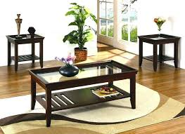 end table decorating ideas coffee table centerpieces coffee table decorating with flowers and