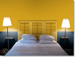 best paint color for walls with purple yellow bedroom paint