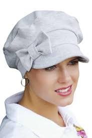 Hair Loss From Chemo 54 Best Hats Images On Pinterest Hair Loss Head Scarfs And Cap