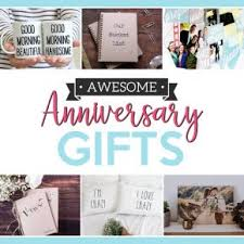 cheap anniversary gifts cheap anniversary ideas archives the dating divas