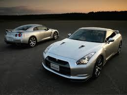 nissan sports car models 2008 nissan gt r supercars net