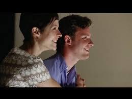Seeking Season 1 Trailer Amorous 2014 Imdb