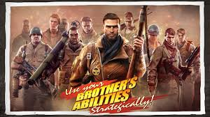 brothers in arms 3 mod apk 1 2 0p android game u0026 application