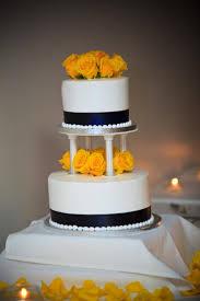 29 best wedding cakes images on pinterest wedding blue marriage