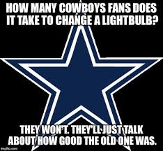 Dallas Cowboys Memes - dallas cowboys meme imgflip