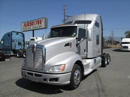 kenworth for sale ontario 2013 kenworth t660 tandem axle sleeper for sale 524565
