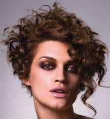 2015 hair styles 25 best curly short hairstyles 2014 2015 curly short curly and