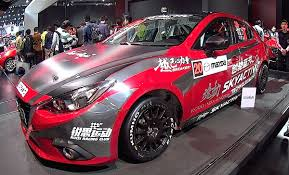 mazda cheapest car 900 hp mazda 3 racing car mazda axela 2015 2016 video interior