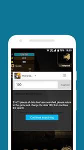 killer apk no root killer 2 1 apk android 3 0 honeycomb apk tools