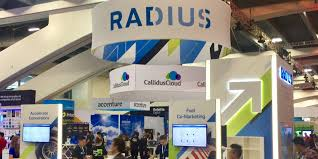 photo booths for top 10 booths at dreamforce 2016 radius