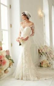 mermaid wedding dresses uk free shipping instyledress co uk