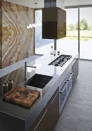 functional kitchen ideas 13 best island kitchen ideas images on contemporary unit