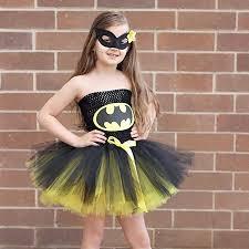 batman kids halloween costume popular batman costumes buy cheap batman costumes lots