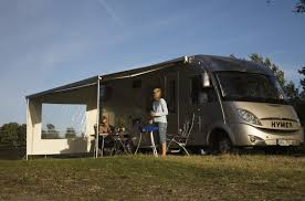 Caravan Rollout Awnings Roll Out Awnings For Motorhomes And Caravans