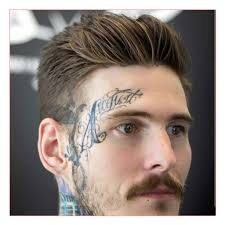 asian men short hairstyle also cool short side hair for guys u2013 all
