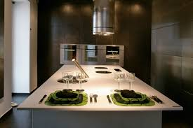 a passion for well designed kitchens ellingtonkitchens