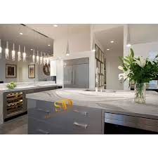 are white quartz countertops in style china modern style hotsale countertops white quartz