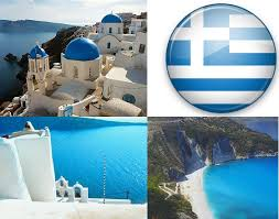 Indiana is it safe to travel to greece images For a memorable vacation in greece travel around the world jpg