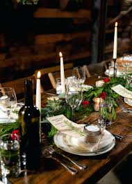 centerpieces for christmas table christmas centerpieces centerpieces christmas table centerpieces