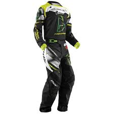 thor motocross gear nz thor 2015 youth phase pro circuit monster jersey and pants package
