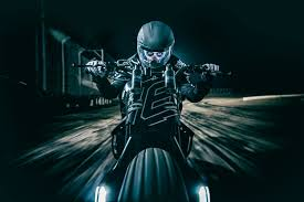 kawasaki kawasaki motorcycles on bike exif