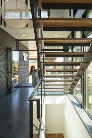 a new home for a family in seattle washington contemporist