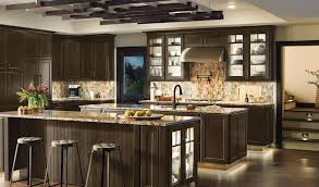 under cabinet led lighting puts the spotlight on the learn about cabinet lighting for inside above or under cabinets