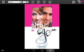 alter ego apk alter ego 3 1 0 1 apk android education apps
