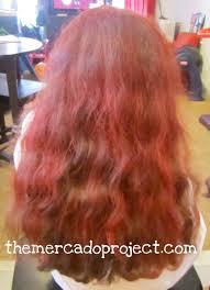 color hair spray themercadoproject