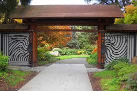 kubota garden parks seattle gov