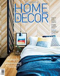 home design magazines singapore home u0026 decor singapore magazine may 2017 scoop