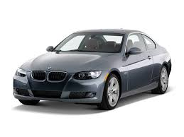 100 2007 bmw 335i coupe owners manual 2007 bmw 335i twin
