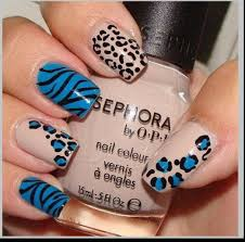 nail art design 2013 choice image nail art designs