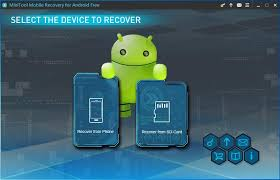 free card for android how do you recover files from formatted sd card android