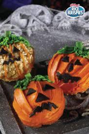 halloween recipes treats halloween mummy cake pops 50 recipes using leftover halloween