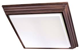 How To Change Bathroom Light Fixtures by Remove Old Bathroom Light Fixture Bathroom Upgrade Part 1
