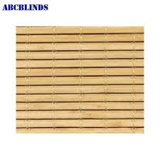 Best Price On Window Blinds Wood Home Decor Wooden Jalousie Slats For Best Price Window Blinds