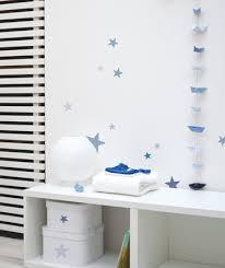 stickers étoiles chambre bébé sticker décoratif chambre d enfant et bébé my superstar motifs