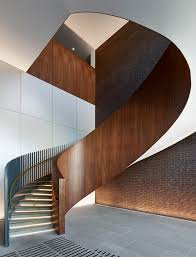 835 best stair railing images on pinterest stairs architecture