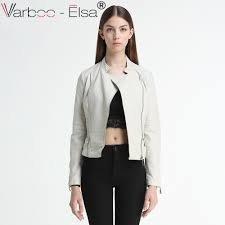white motorcycle jacket compare prices on white motorcycle jacket online shopping buy low