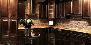 Kitchen Cabinets Wholesale Chicago Schaumburg Kitchen Cabinets Sinks And Countertops U2014 Rock Counter